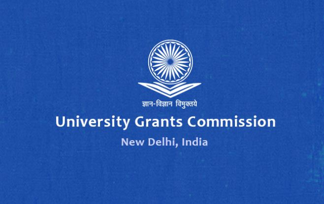 CHECK THE LIST OF 935 UNIVERSITIES RECOGNISED BY UGC – 2020